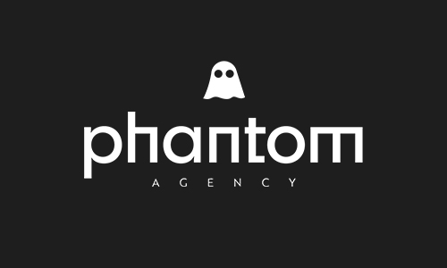 Phantom Agency